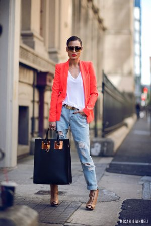 20% Off Select Sophie Hulme Handbags @ Saks Fifth Avenue