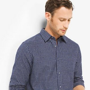 Extra 20% Off Men's Apparel and more @ Michael Kors Dealmoon Singles Day Exclusive