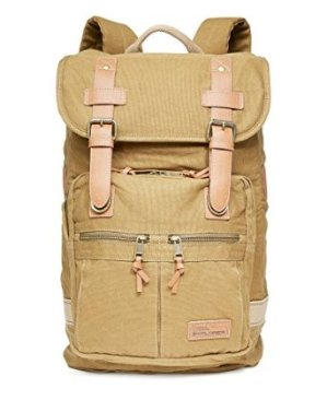 National Geographic Cape Town Daypack