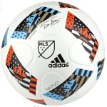 Select adidas Soccer Gear @ Amazon.com