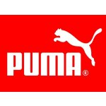 Private Sale @ PUMA