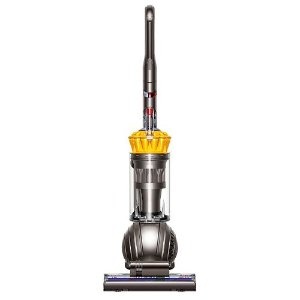 $299.99 + $55 Kohl's Cash Dyson Ball Multi Floor Upright Bagless Vacuum