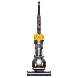 $299.99 + $55 Kohl's Cash Dyson Ball Multi Floor Upright Bagless Vacuum