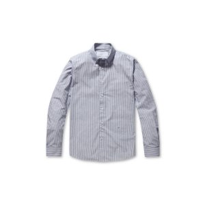 [Day & Night] cotton shirt(SLIM FIT)