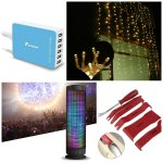 Parties Essentials Collection @ Amazon