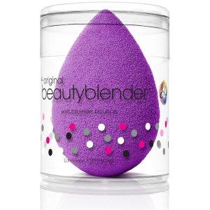 Beautyblender Royal   Buy Online   SkinStore