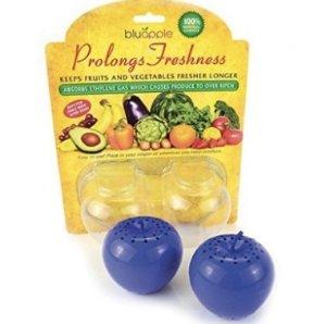 Bluapple Freshness Extender 2 pack