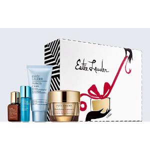 Global Anti-Aging Essentials | Estée Lauder Official Site