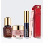 With Any $50 Purchase @ Estee Lauder