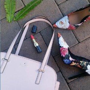 60% Off kate spade new york Handbags @ Amazon.com