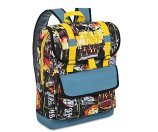 Star Wars: The Force Awakens Backpack | Disney Store
