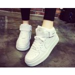 Air Force 1 @ Nike.com