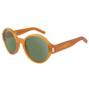 Yves Saint Laurent SL 63 A8Q/DJ Sunglasses
