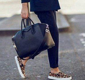 30% Off + Duty Freewith Givenchy Handbags Purchase @ Harrods