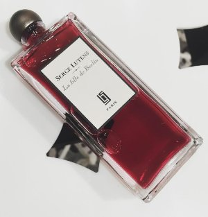 Extra 10% Off + Free GWPsSerge Lutens Fragrance Purchase @ Saks Fifth Avenue
