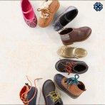 Buy 1 Pair, Get 1 Pair Free! Kids Shoes & Boots Doorbuster @ OshKosh BGosh