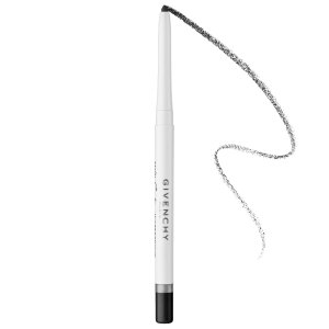 Khol Couture Waterproof Retractable Eyeliner - Givenchy | Sephora