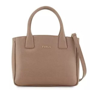 Furla