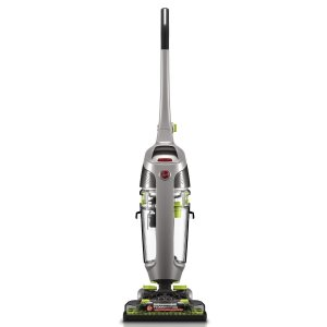 Bh52100pc Hoover® Air™ Cordless 2-in-1 Stick & Hand Vacuum