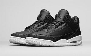 $190 Air Jordan 3