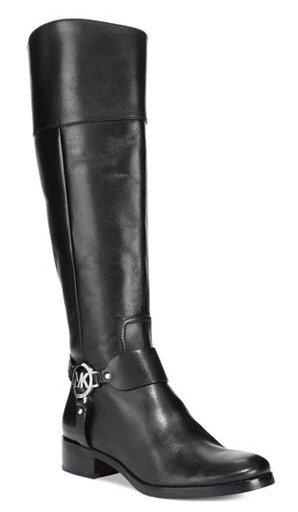 Buy 1 Get 1 Free Select Women's Boots and Booties @ macys.com