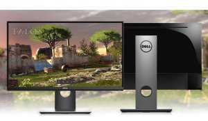 DELL S2417DG 24 2560x1440 Gaming Monitor