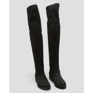 Wind Free Over The Knee Boot   Kenneth Cole