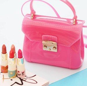$75 Off $350 Regular-Priced Furla Women's Handbags @ Bloomingdales