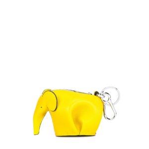 Loewe Elephant Charm