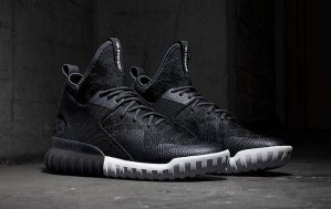 As Low as $19.47 Jimmy Jazz Extra 35% Off on Selected Adidas Footwear