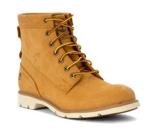 20% Off Timberland Order @ Spring