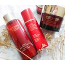 From $55+Up to 11-pc Gift Estée Lauder nutritious vitality8™ Radiant collection