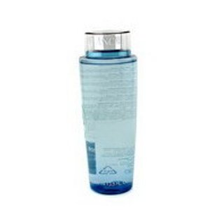 Lancome Tonique Eclat Clarifying Exfoliating Toner, 13.4 OZ - CVS.com
