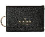 Kate Spade New York Cape Drive Darla Black/Bright White