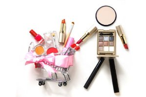 Up to 50% OFF Multiple Makeup Brands @ Drugstore