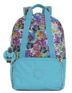 From $50.95 Kipling Pippin Backpack