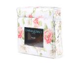 Zig Zag Floral Quilt Set - Home - T.J.Maxx