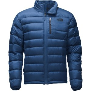 The North Face Aconcagua Down Jacket - Men's | Backcountry.com