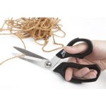 Husky Pro Scissors Set (2-Piece)