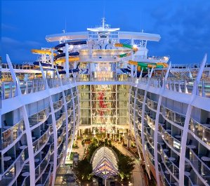 $958/Person7NT Harmony of the Seas
