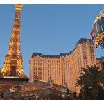 Paris Las Vegas Sale @ Tripadvisor