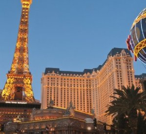 $59+ Paris Las Vegas Sale @ Tripadvisor
