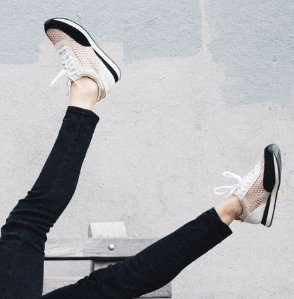 Up to 50% Off + Extra 10% Off Loeffler Randall Women Shoes Sale @Barneys Warehouse