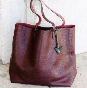Up To 30% Off Madewell Handbag Sale @ Shopbop