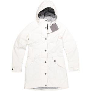 Marmot Brooke Insulated Jacket - Women's