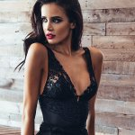 Best Choices for Your Halloween Costumes @ Eve By Eves