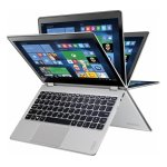 Lenovo Yoga 710 11 2-in-1 11.6