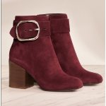 Booties Sale @ Nordstrom
