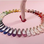 Repetto Sale @ shopbop