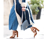 mytheresa.com - Holli 105 suede ankle boots - Luxury Fashion for Women / Designer clothing, shoes, bags